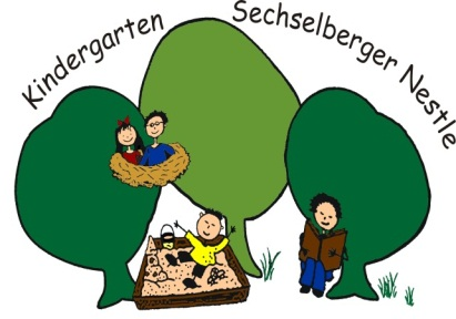 tl_files/bilder/Kindergaerten/logo sechselberger nestle.jpg