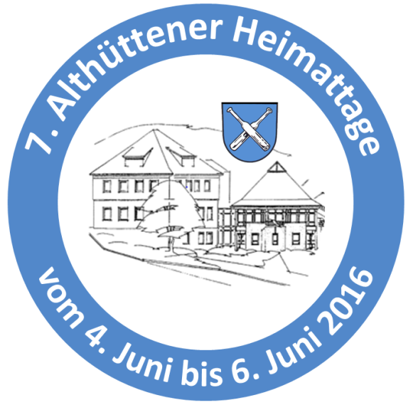tl_files/pdf/Heimattage/heimattage.png